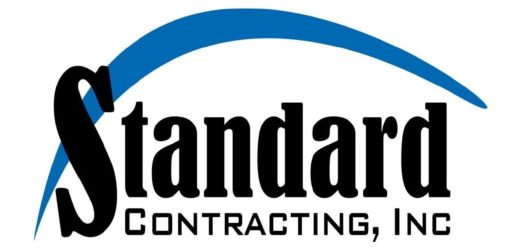 Standard Contracting To Begin Work On Really Cool Project